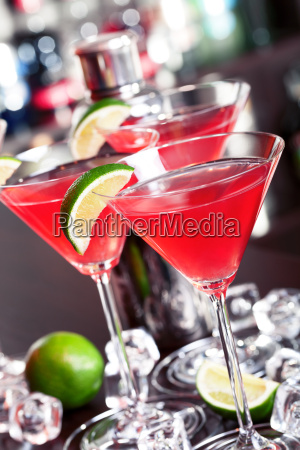 cocktails, collection, -, cosmopolitan, cocktails, collection, - - 14679117