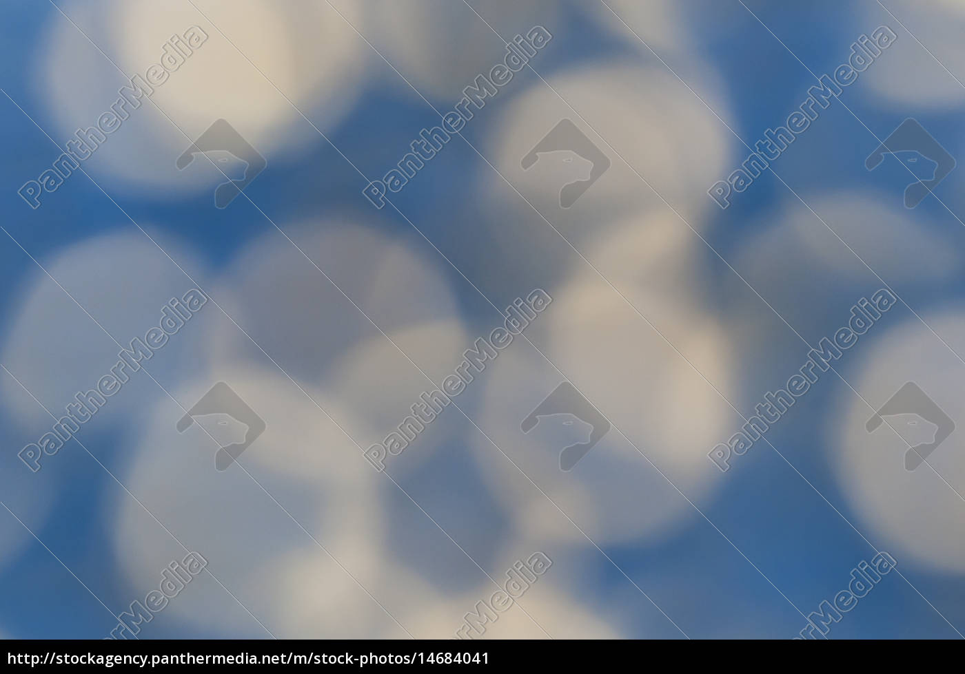abstract, blurred, background - 14684041