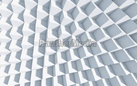 movimiento en movimiento presentacion espacio grafico