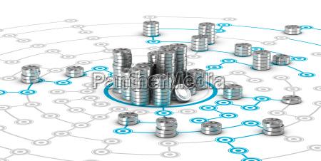 collaborative finance crowdfunding