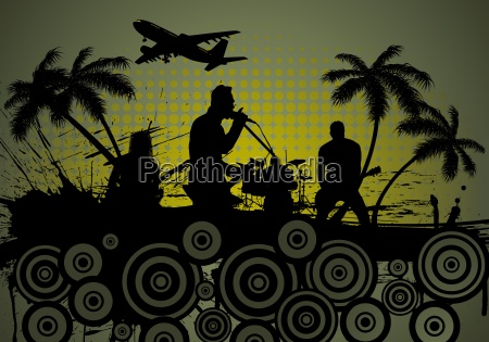 discoteca divertimento musica suono arte musicale