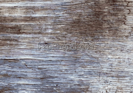 old painted wooden texture