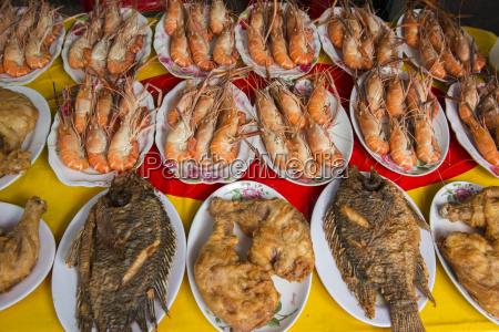 asia thailand bangkok chatuchak market thai