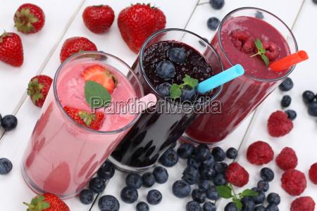 smoothie juice fruit juice milkshake with