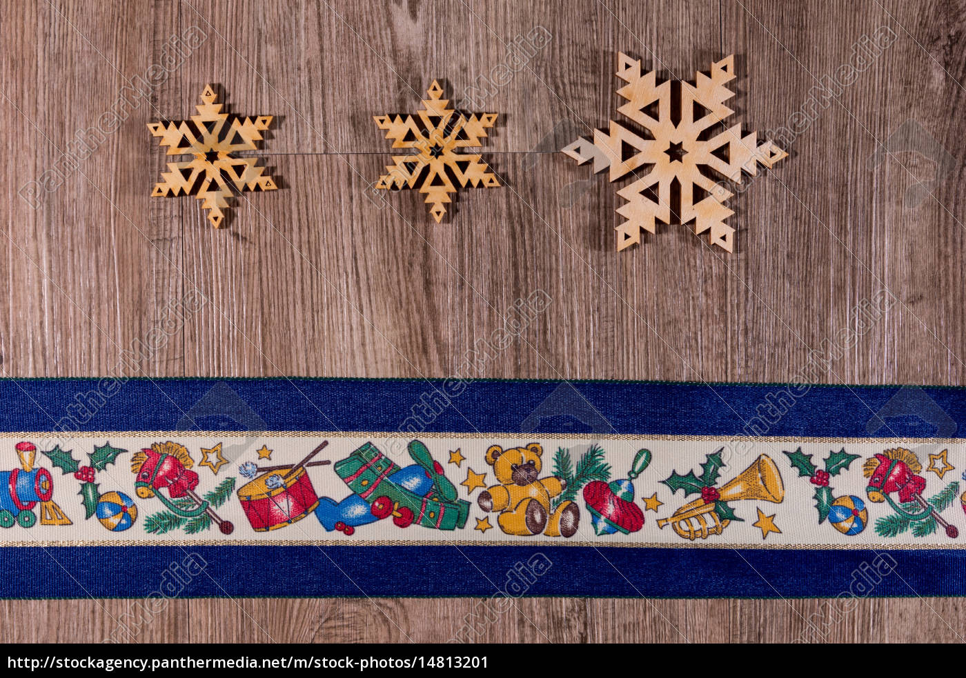 christmas, wooden, star, m - 14813201