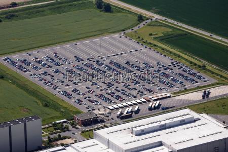 vw factory in emsland volkswagen emden