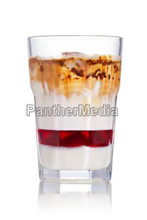yummy, milkshake - 14930327