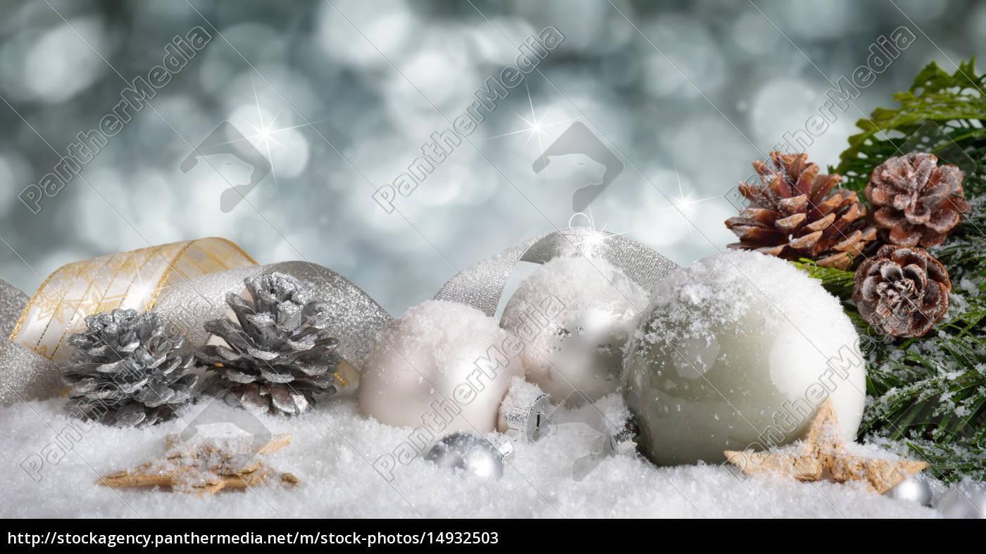 the, magic, of, christmas - 14932503