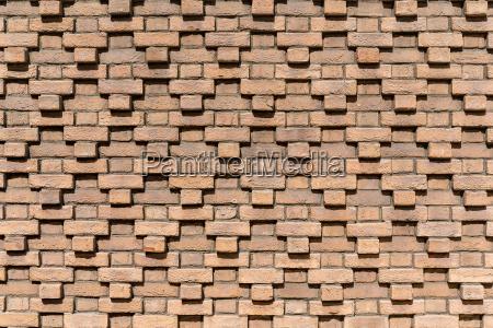 brickwall - 14934369