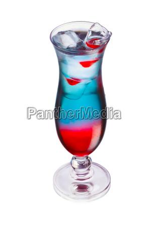 patriotic, cocktail - 14936655