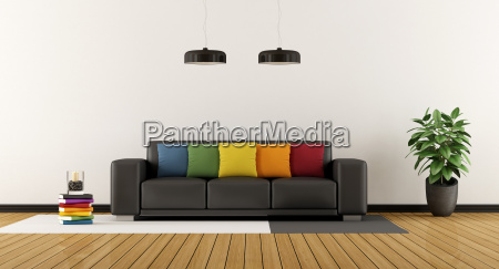 colorful, lounge - 14937437