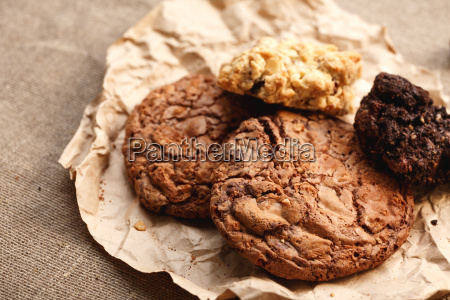 cookies - 14939023