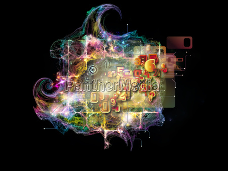fractal, math - 14945919