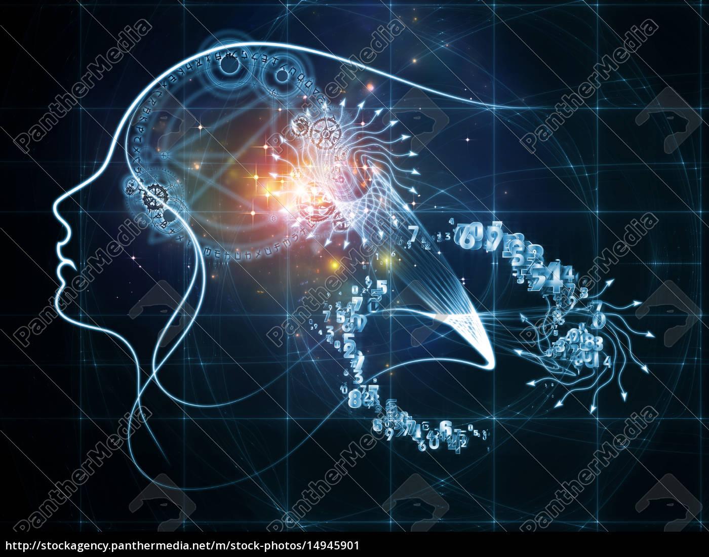 human, meditations - 14945901