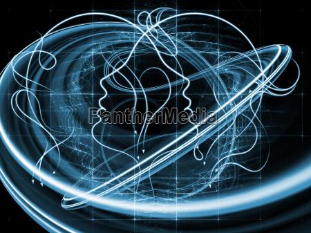 human, vortex - 14945933