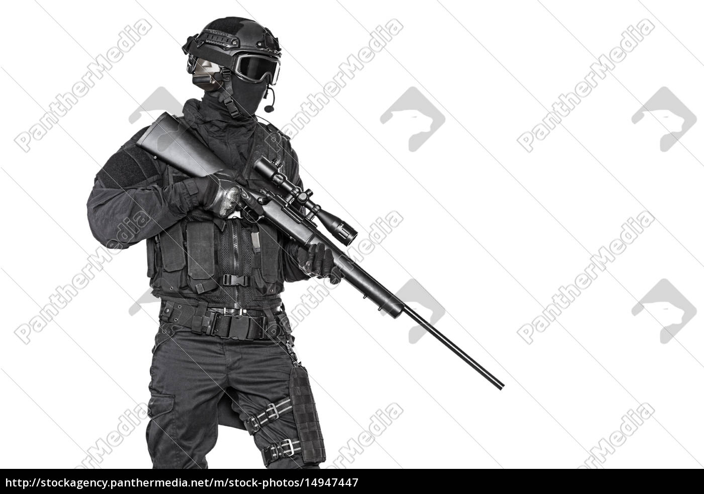 police, officer, swat - 14947447