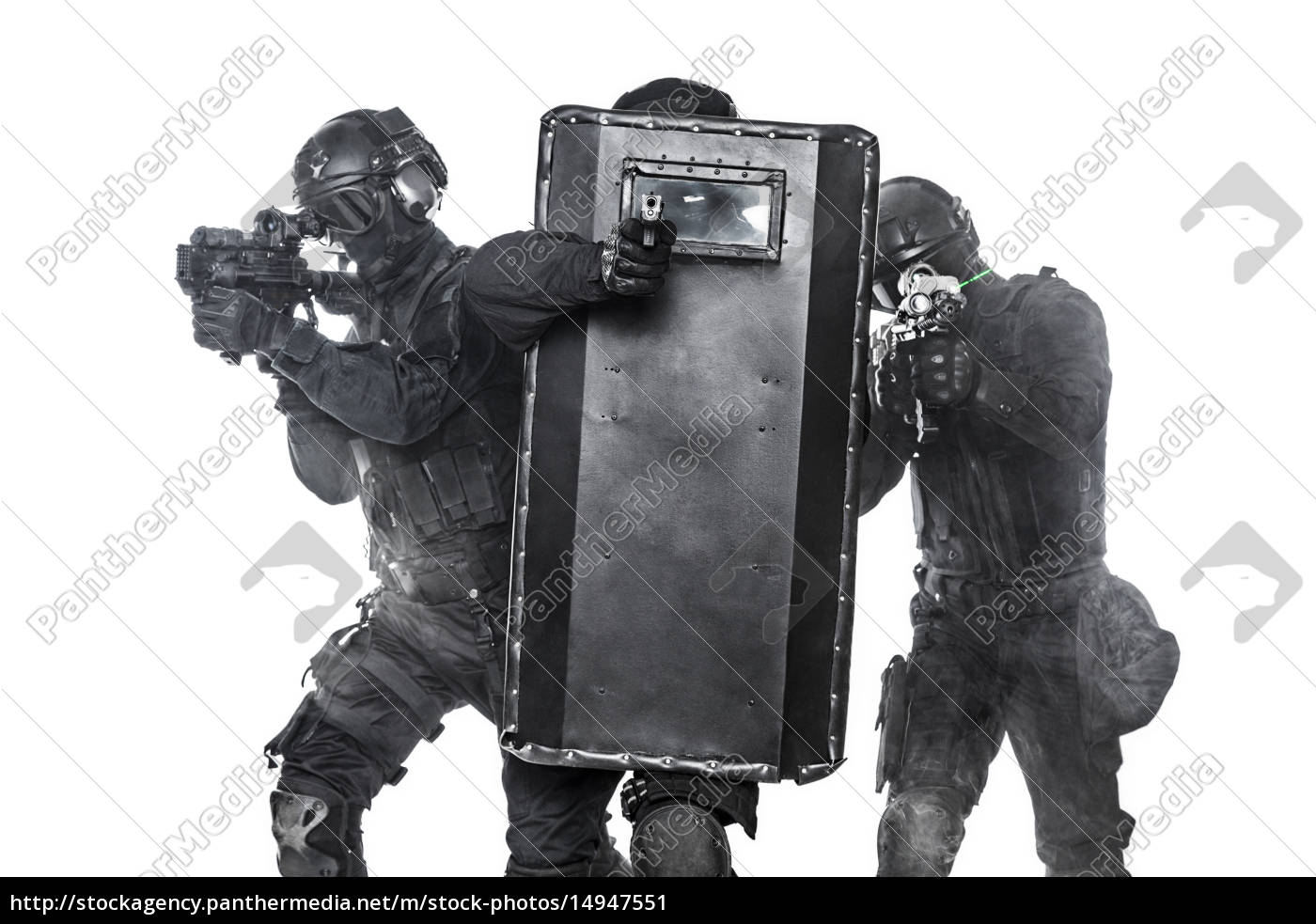 police, officers, swat - 14947551