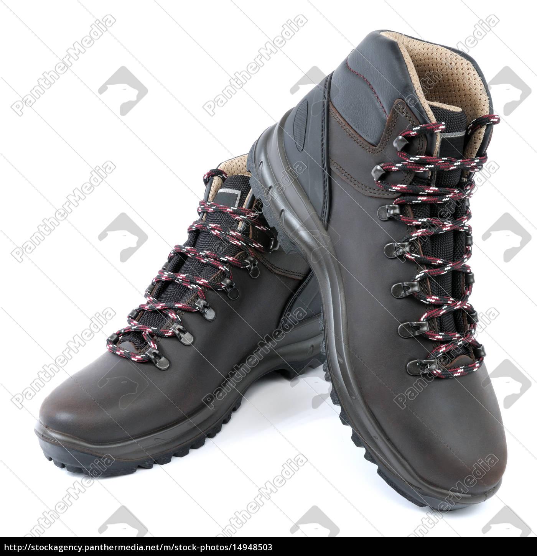 boot, warmer, man. - 14948503