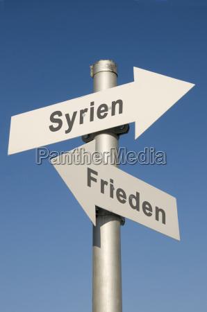 refugee pictogram symbol pictograph trade symbol