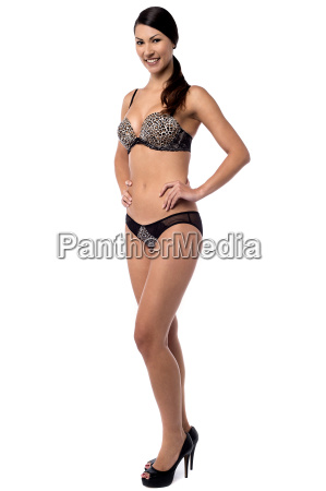 trendy lingerie now in stores