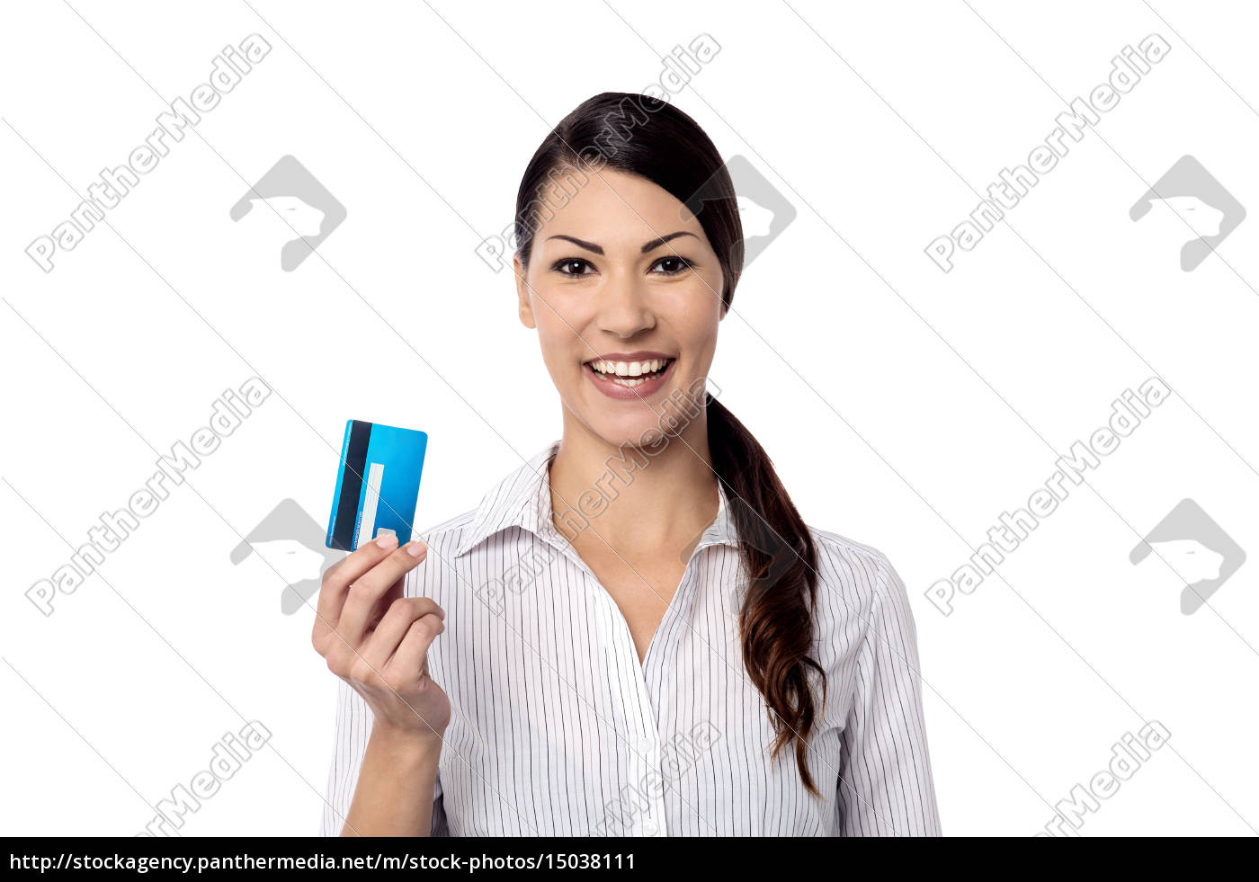 apply, for, your, credit, card, now. - 15038111