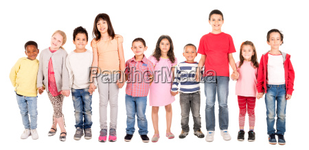 childrens group