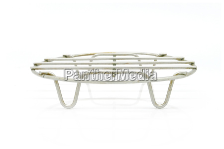 household stainless steel cooking ware steaming