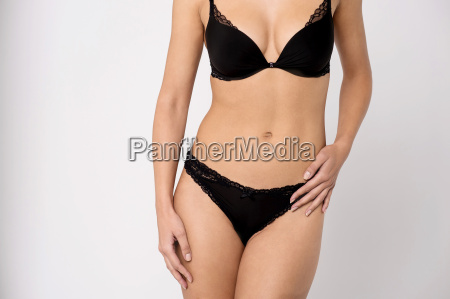 sexy lingerie set