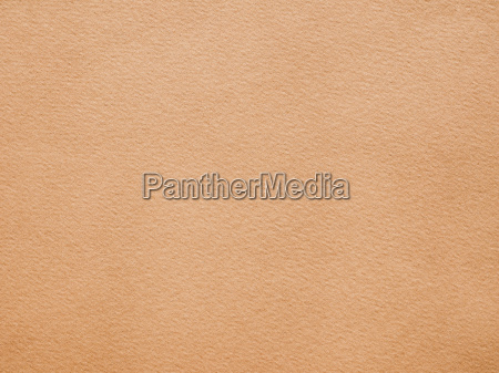 retro looking brown paper background