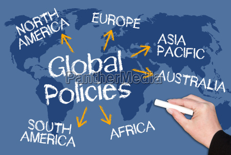 global policies