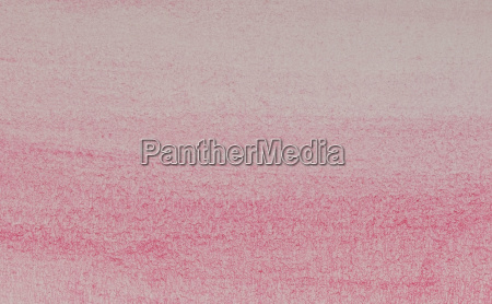 detail of pink watercolor background