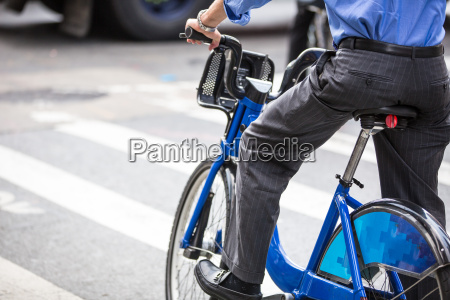 city transportation concept commuting methods