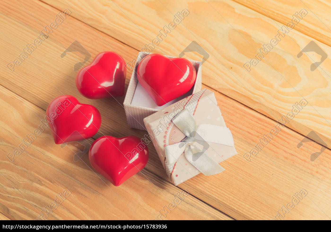 gift, of, love., hearty, gift., a - 15783936