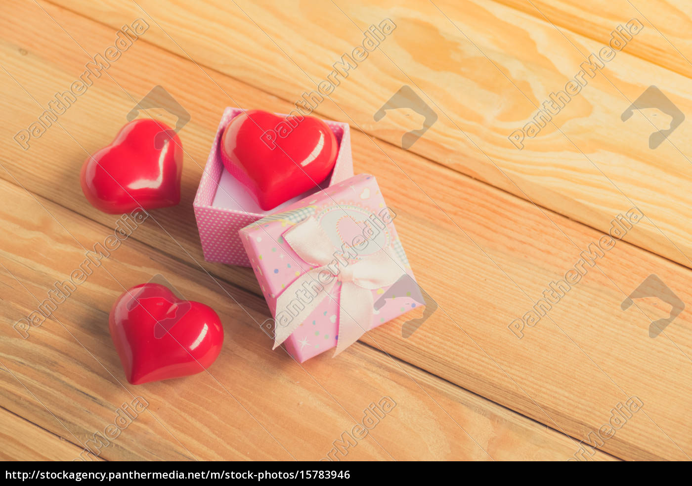 gift, of, love., hearty, gift., a - 15783946
