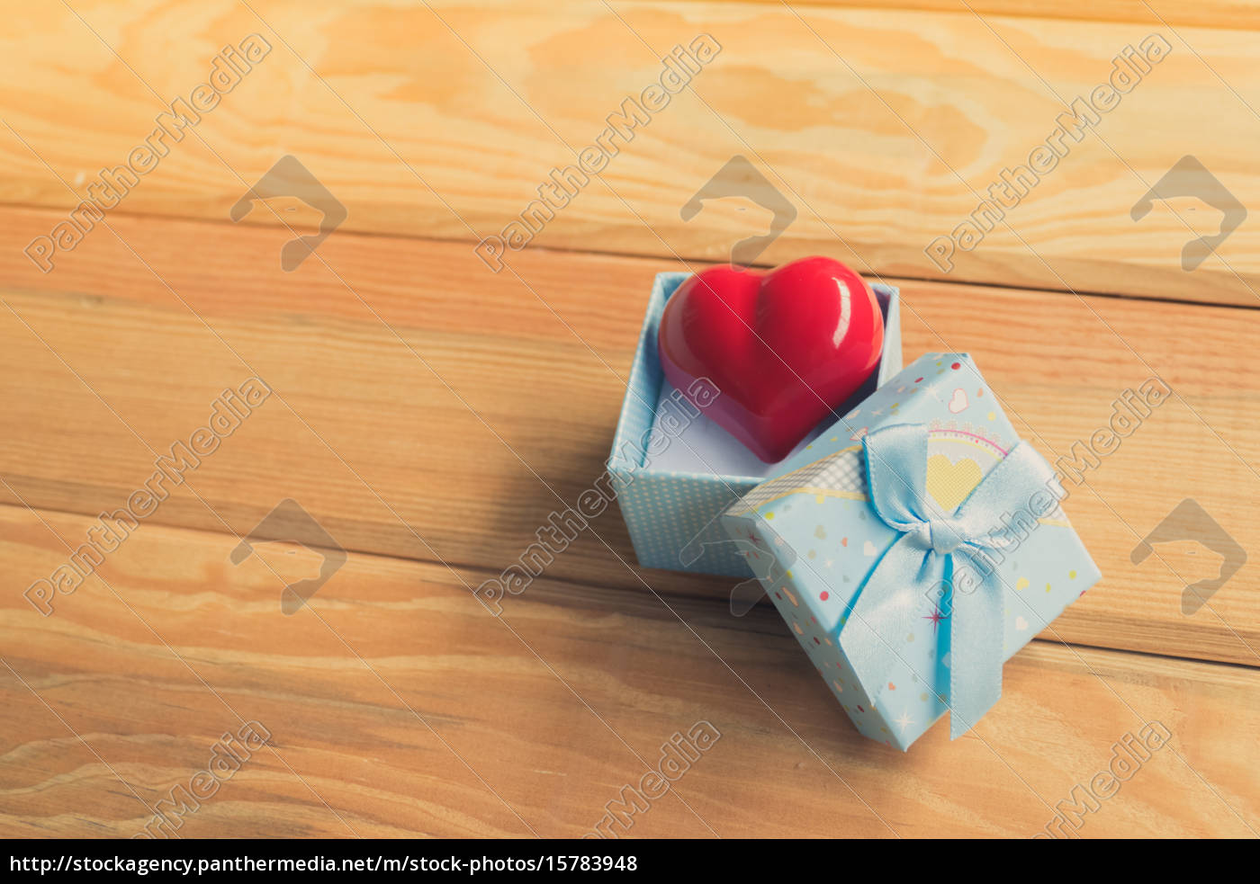 gift, of, love., hearty, gift., a - 15783948
