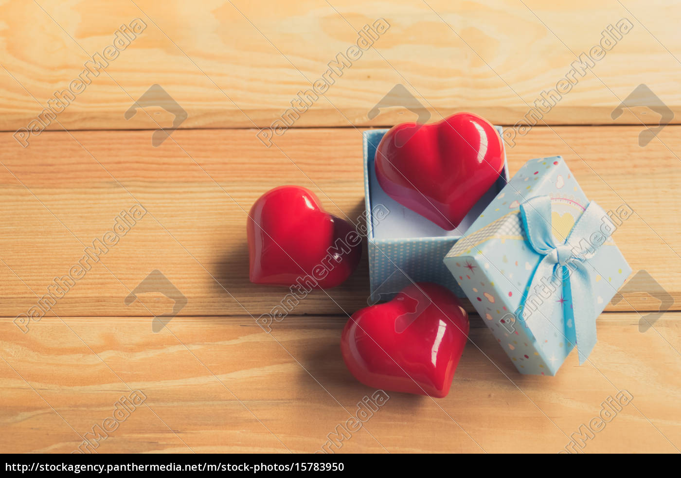 gift, of, love., hearty, gift., a - 15783950