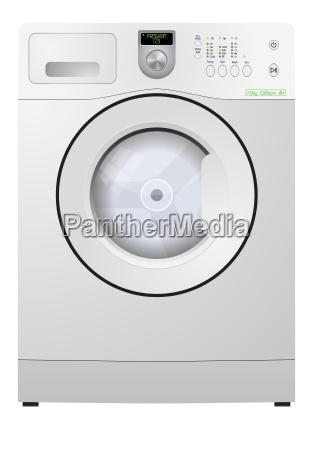 washing, machine - 15785606