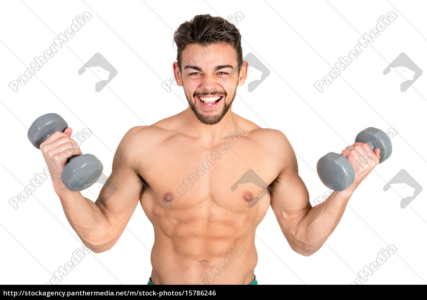 exercise - 15786246