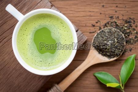 green, tea, nutrition, beverage, for, healthy - 15787584