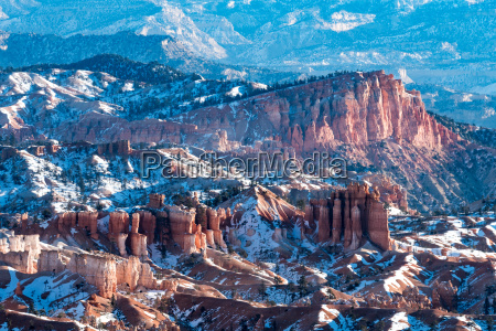 bryce, canyon, national, park - 15789390