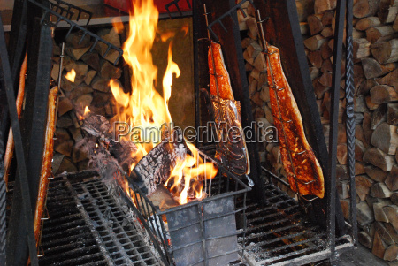 flash, salmon, finnish, specialty, salmon, fish - 15789798