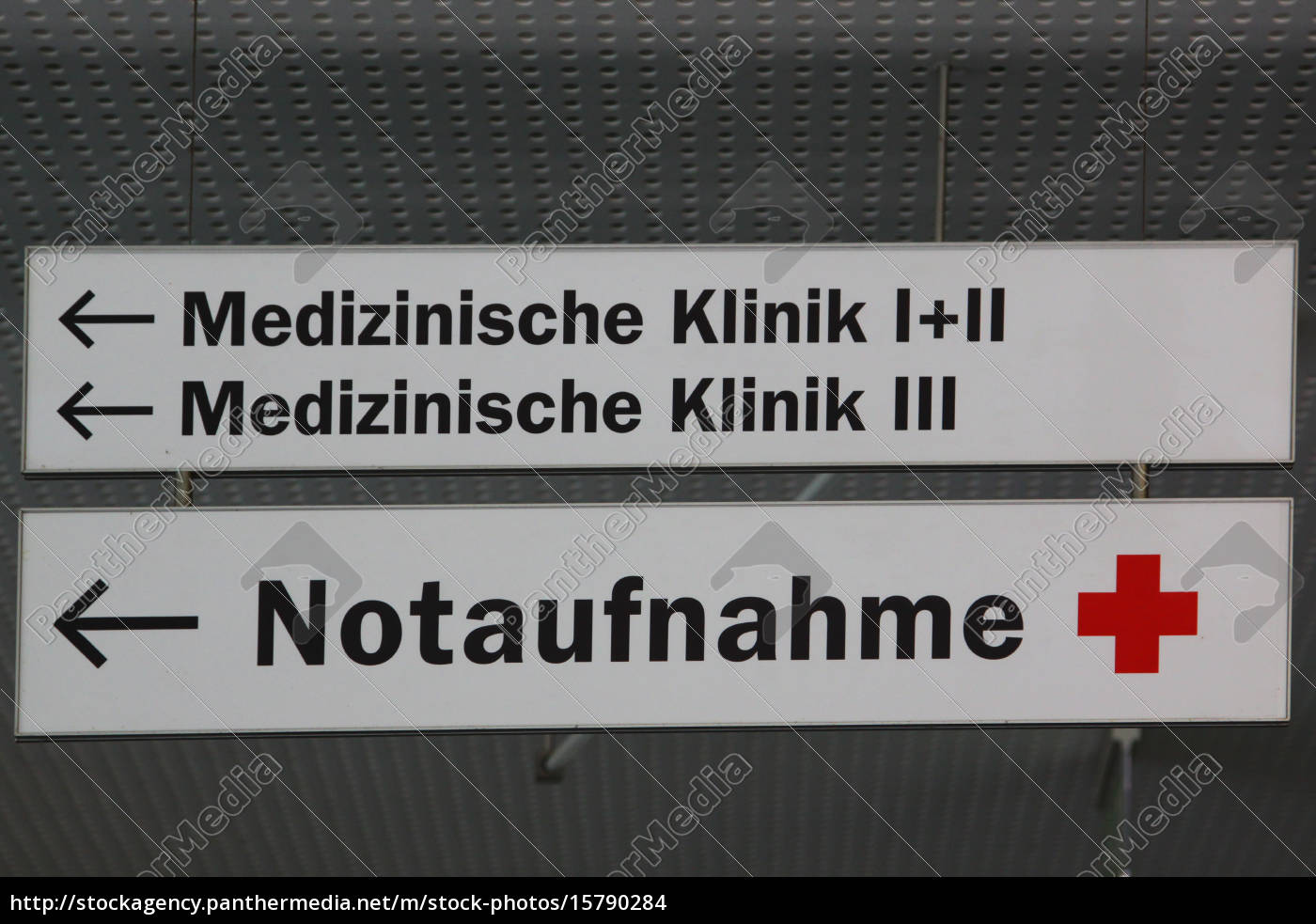 clinic - 15790284