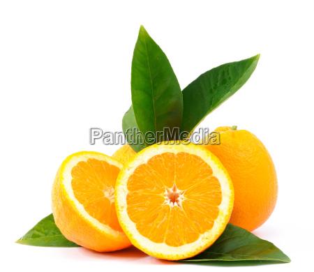 oranges - 15791785
