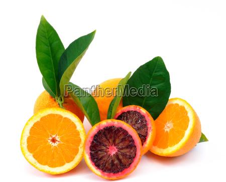 oranges - 15791803