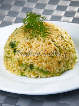 risotto, with, broccoli, risotto, with, broccoli, risotto, with - 15792803
