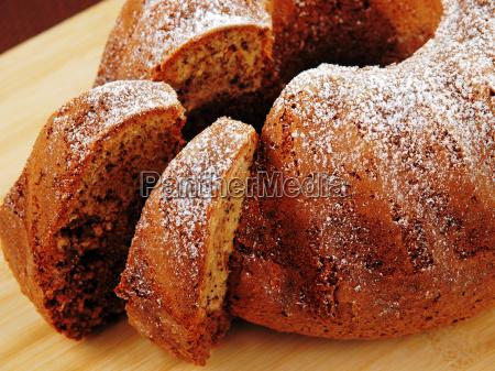 vanilla, cake, vanilla, cake, vanilla, cake, vanilla, cake, vanilla, cake, vanilla - 15792777