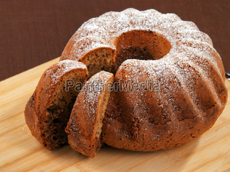 vanilla, cake, vanilla, cake - 15792775