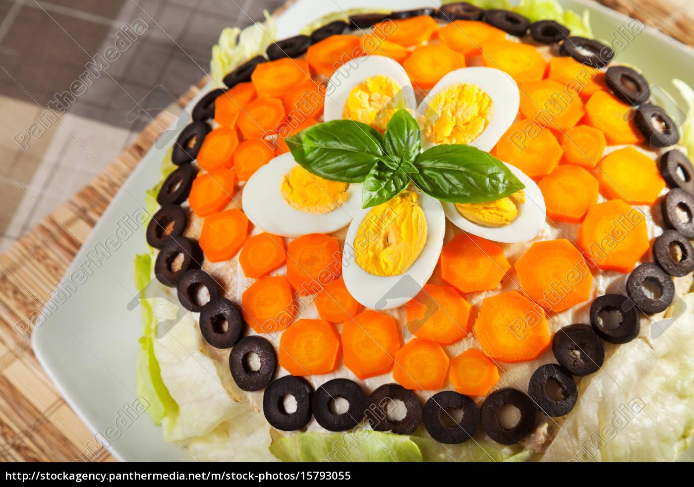 salty, pancake, cake, salty, pancake, cake, salty, pancake - 15793055