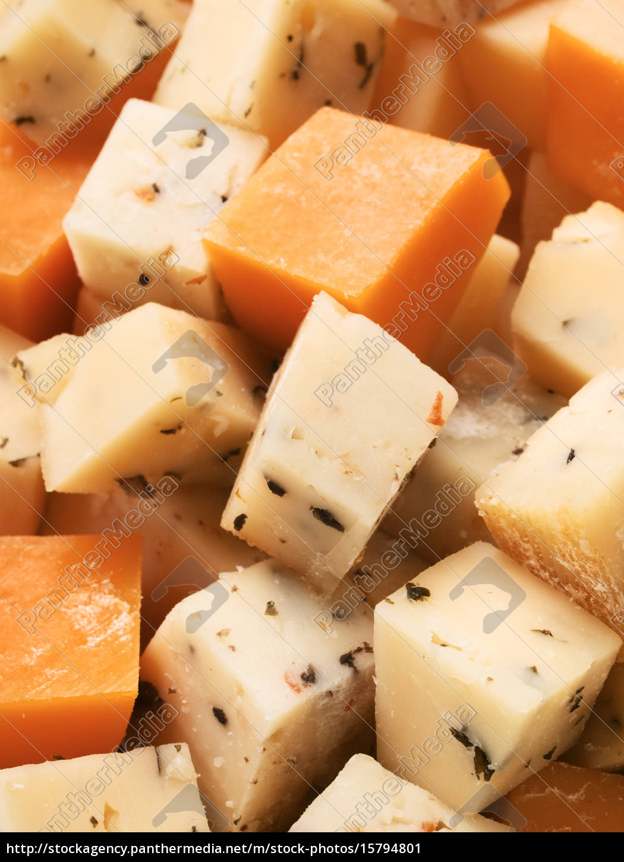 cheese, still, life, cheese, still, life, cheese, still - 15794801