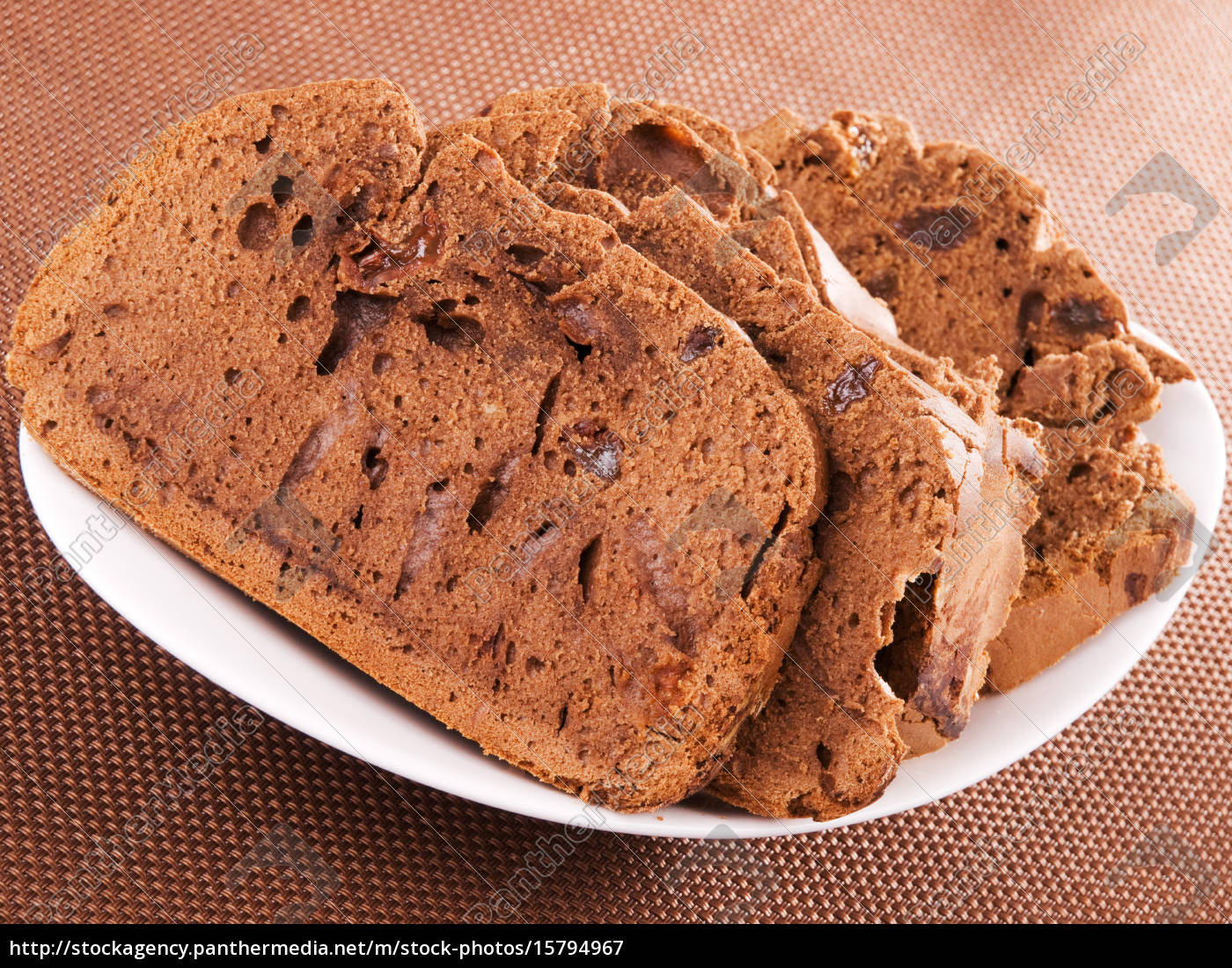 chocolate, cake, chocolate, cake, chocolate, cake, chocolate, cake - 15794967